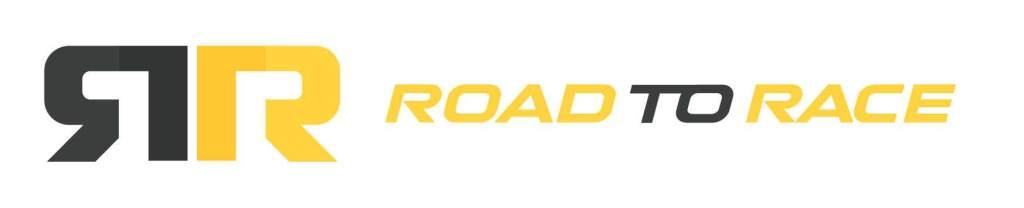RTR-logo-2